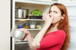 Agar Tetap Aman, Perhatikan Tips Menyimpan Makanan Saat Ramadan
