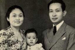 Saat Mbak Tutut Mengungkap Kembali Detik-Detik Kepergian Ibu Tien Soeharto