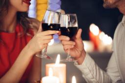 Isolasi Diri Bersama Pasangan, Ini 5 Cara Agar Terhindar dari Pertengkaran