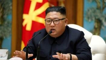 4 Spekulasi Soal Kesehatan Kim Jong Un, Apa Saja Ya?