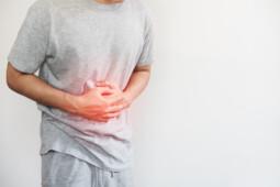 Waduh! Norovirus Ditemukan di Indonesia