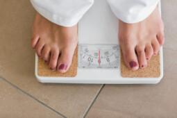 Puasa Kok Berat Badan Malah Naik? Mungkin Ini Sebabnya