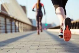 Kapan Waktu Olahraga yang Baik Untuk Turunkan Berat Badan?