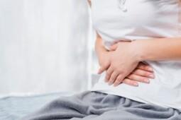 Waspada, Ini 7 Penyakit yang Mengancam Setelah Lebaran