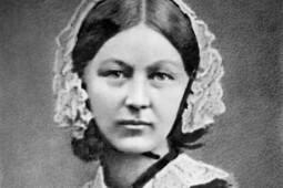 Kisah Florence Nightingale, Perawat Terbaik dalam Catatan Sejarah