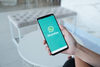 Ciri dan Cara Mengatasi Akun Whatsapp Bila Disadap
