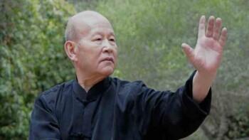 Zhou Ting-Jue ( Liputan6)