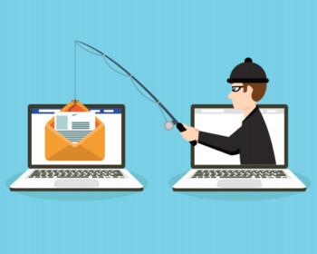 Rawan Dibobol, Begini Cara Melindungi Akun E-Commerce