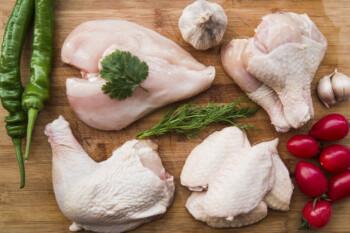 Tips Memasak Daging Ayam Kampung dan 3 Resep Masakan Sederhana Nan Lezat