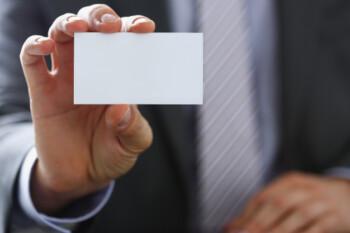 Ingat Wajah Lupa Nama, Ini Fakta dan Cara Mengatasinya