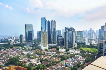 Ingin Keluar atau Masuk Jakarta Harus Punya Surat Izin, Begini Cara Bikinnya