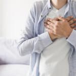 Kenali 5 Tanda Infeksi Covid-19Menyerang Jantung