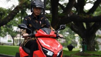 Fakta Konser Amal BPIP, Hujan Kritik hingga Prank Pelelang Motor Rp2,5 Miliar