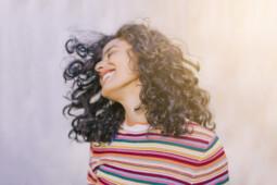 Ingin Cepat Move On dari Patah Hati, Lakukan 7 Cara Jitu Ini
