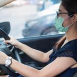Tak Perlu Takut, Ini Tips Jalani Kenormalan Baru di Masa Pandemi