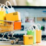 Jangan Sampai Tertipu, Ini Cara Kenali Akun Online Shop Palsu