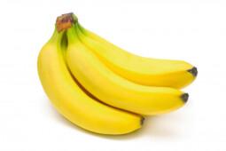 Mengungkap Manfaat Pisang dan Resep Banana Bread ala Meghan Markle