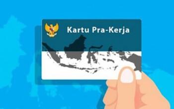 Pendaftaran Kartu Pra Kerja Akan Dibuka, Siap-Siap Mendaftar Yuk