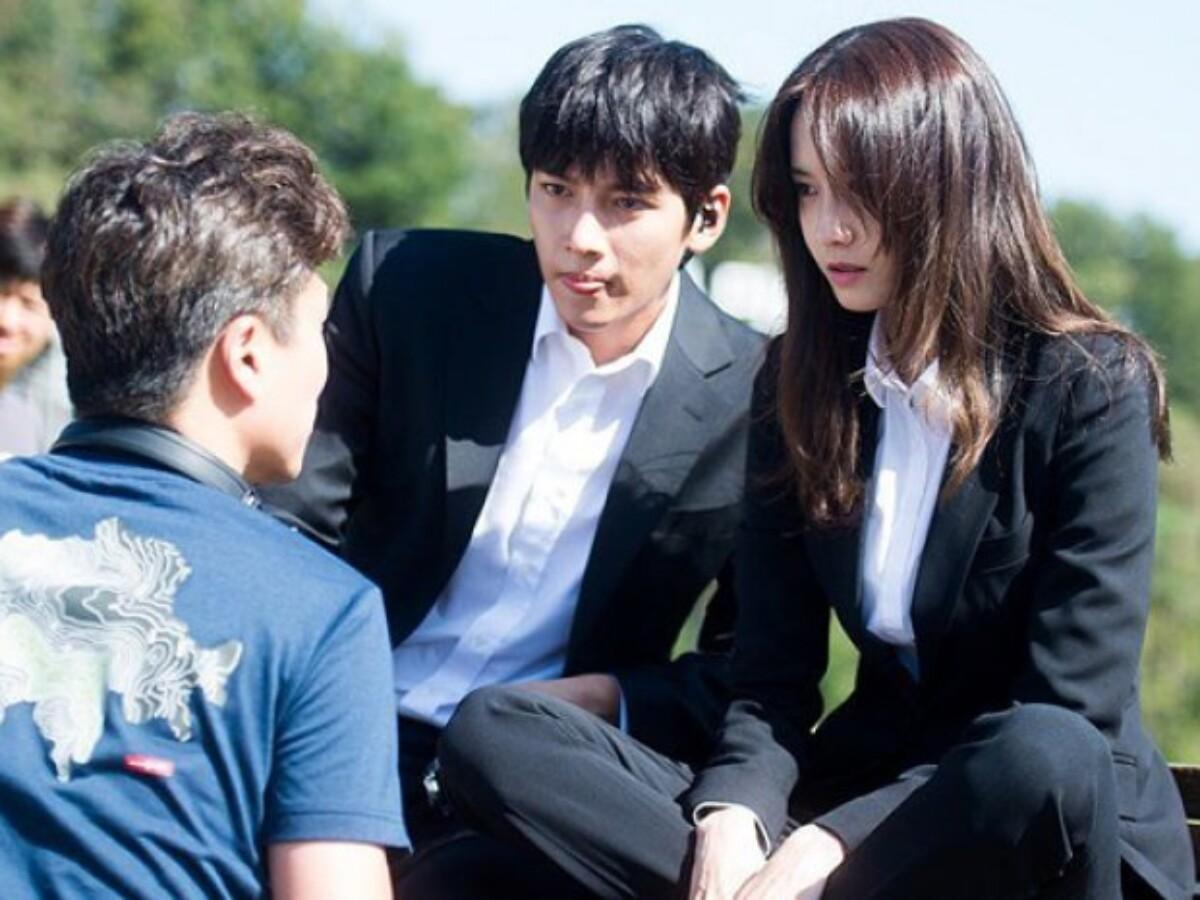 Tak Seindah Kisahnya Ini Fakta Fakta Mengerikan Di Balik Drama Korea Real Jeda Id