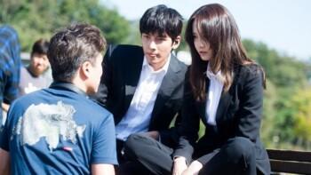 """Tak Seindah Kisahnya, Ini Fakta-Fakta """"Mengerikan"""" di Balik Drama Korea"""