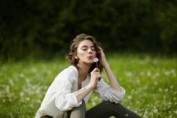 Berkhasiat, 7 Tanaman Herbal Ini dipercaya Mampu Obati Stres dan Cemas