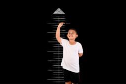 Penting bagi Orang Tua, Ini Tips-Tips Menambah Tinggi Badan Anak