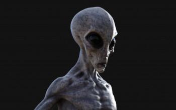 Alien Tidak Datang ke Bumi Mungkin Ini Penyebabnya