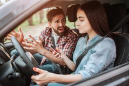 Ingin Hubungan Langgeng, Hindari 7 Kebiasaan yang Membuat Pasangan Jengkel