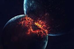 Sempat Hebohkan Dunia, Ini 7 Ramalan Kiamat yang Terbukti Tidak Benar