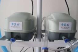 Bisa Cegah Gagal Napas Pasien Corona, Ini Alat Terapi Oksigen Karya LIPI