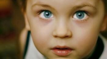 Selain Cerdas, Anak Indigo Bisa Dikenali Lewat Ciri-Ciri Fisik Ini