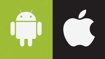 Harga Tak Jadi Masalah, Ini Sederet Alasan Pengguna iPhone Ogah Pindah ke Android