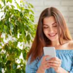Hati-Hati Ikutan Viral Oplas Challenge, Ada Risiko Bahaya Mengintai