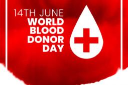 Perlu Tahu, Ini 6 Manfaat Menyumbangkan Darah Bagi Kesehatan