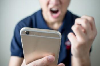 Jangan Buru-Buru Beli Baru, Ini Penyebab dan Cara Atasi Ponsel Hang