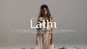 """Tentang Weird Genius, Grup Musik Berkonsep Unik Pencipta """"Lathi"""""""