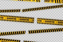 Tanpa Lockdown, Virus Corona Bisa Jangkiti 500 Juta Orang, Ini Perinciannya