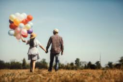 Pasanganmu Hanya Kasihan Bukan Sayang, Ini Bedanya