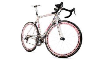 Sepeda Trek Butterfly Madone (liputan6)