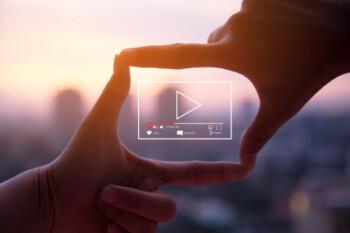 Kalahkan Jakarta, Sinyal Video Streaming di Kota-Kota Ini Lebih Lancar