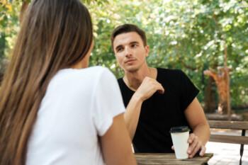 Pria dengan Ciri Wajah Manis, Miliki Sperma Lebih Sehat?