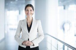10 Kriteria Wanita Idaman Pria sebagai Pendamping Hidup