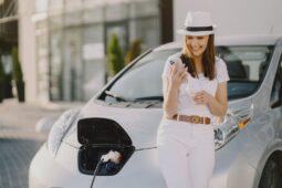 Mobil Listrik Kian Dilirik, Ini Deretan Merek Ternama Berharga di Bawah Rp800 Juta