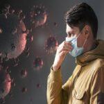Mutasi Virus Corona 3 Kali-9 Kali Lebih Mudah Menular Tapi Tak Lebih Berbahaya