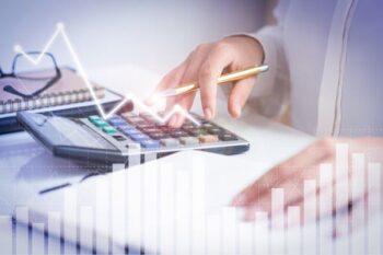 Perhitungkan harga jual dan beli karena akan berpengaruh terhadap laba rugi (Ilustrasi Freepik)