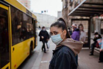 Ingin Pandemi Corona Berhenti? Ini Kuncinya