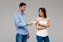 Menagih Utang Jadi Tantangan? Simak Tips agar Utang Segera Dibayar