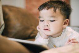 Ingin Anak Aman Menonton Tayangan Youtube? Ini Tipsnya