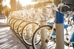 Mengapa Memilih Bersepeda Saat Pandemi Corona? Ini Alasannya