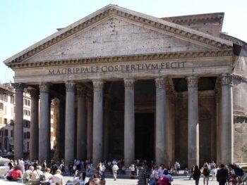 Tak Hanya Hagia Sophia, 8 Tempat Ibadah di Dunia Ini Juga Berubah Fungsi
